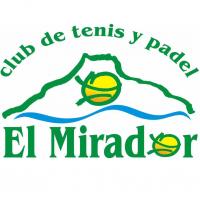 Centro de pádel Padel Club El Mirador