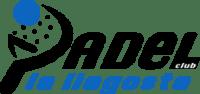 Instalaciones de pádel en Padel Club La Llagosta