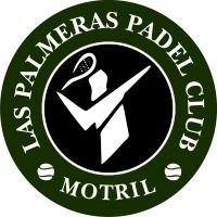 Club de pádel Padel Club Las Palmeras