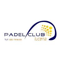 Club de pádel Padel Club Lucena