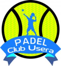 {Club de pádel | Centro de pádel | Instalaciones de pádel en }Padel Club Usera