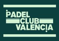 Instalaciones de pádel en Padel Club Valencia
