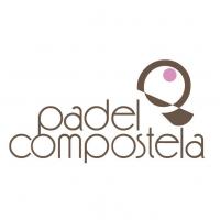 Centro de pádel Padel Compostela