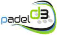 Centro de pádel Padel D3
