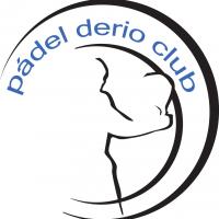 Club de pádel Pádel Derio Club