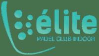 Instalaciones de pádel en Padel Elite Club Indoor