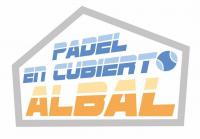 Club de pádel Padel En Cubierto Albal