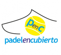 Club de pádel Padel en Cubierto Cáceres
