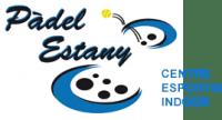 Club de pádel Pàdel Estany