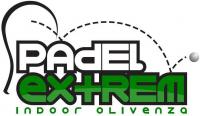Club de pádel Padel Extrem Olivenza