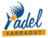 Instalaciones de pádel en Padel Farragut