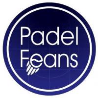 Instalaciones de pádel en Padel Feans