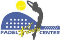Centro de pádel Padel Fitness Center La Foia