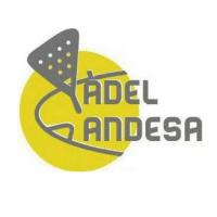 Club de pádel Pàdel Gandesa