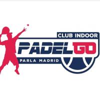 Instalaciones de pádel en Padel Go Indoor Parla