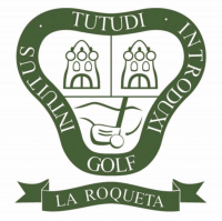 Instalaciones de pádel en Pàdel & Golf La Roqueta