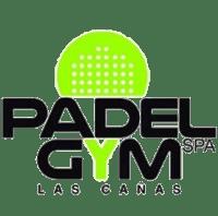 Club de pádel Padel Gym Spa Las Cañas