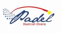 Instalaciones de pádel en Padel Huercal Overa