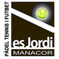 Club de pádel Pàdel i Tennis Es Jordi