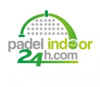 Club de pádel Padel Indoor 24h