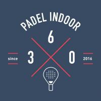 Centro de pádel Padel Indoor 360