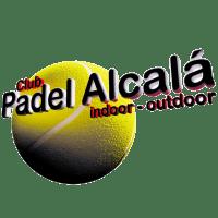 Instalaciones de pádel en Pádel Indoor Alcalá Cisneros