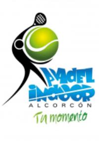 Club de pádel Padel Indoor Alcorcón