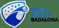 Club de pádel Padel Indoor Badalona