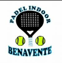 Club de pádel Padel Indoor Benavente