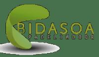 Instalaciones de pádel en Padel Indoor Bidasoa