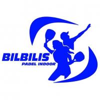 Instalaciones de pádel en Padel Indoor Bilbilis