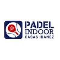 Club de pádel Padel Indoor Casas Ibañez