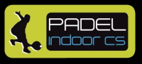 Centro de pádel Padel Indoor Castellón