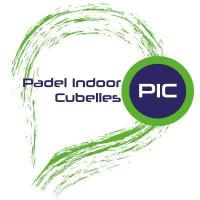 Club de pádel Padel Indoor Cubelles