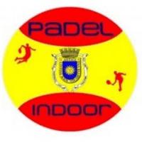 Centro de pádel Padel Indoor Écija
