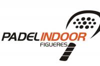 Club de pádel Pàdel Indoor Figueres