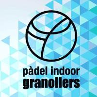 Instalaciones de pádel en Padel indoor Granollers