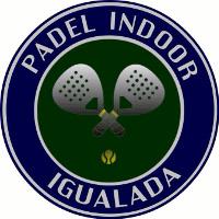 Club de pádel Padel Indoor Igualada
