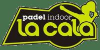 Centro de pádel Padel Indoor La Cala