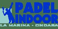 Centro de pádel Padel Indoor La Marina Ondara