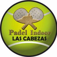 Club de pádel Padel Indoor Las Cabezas