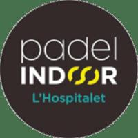 Club de pádel Padel Indoor L'Hospitalet