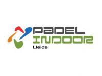 Instalaciones de pádel en Padel Indoor Lleida