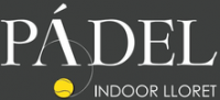 Centro de pádel Padel Indoor Lloret