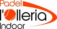 Instalaciones de pádel en Padel Indoor L'Olleria