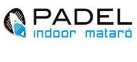 Club de pádel Padel indoor Mataro