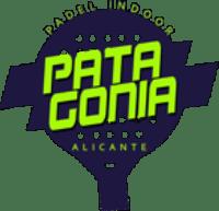 Club de pádel Padel Indoor Patagonia