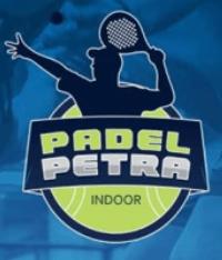 Centro de pádel Padel Indoor Petra