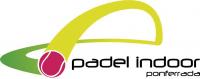 Centro de pádel Padel Indoor Ponferrada 2.0