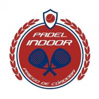 Club de pádel Padel Indoor Priego